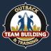 http://www.teambuildingnorwalk.com/wp-content/uploads/2020/04/partner_otbt.png